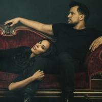 Johnnyswim to Play Fox Theatre, 6/21