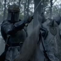 VIDEO: First Look - Official Trailer for Upcoming Starz Drama THE WHITE QUEEN