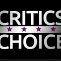 Critics' Choice Television Awards Nominations to be Announced Tomorrow