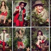 I'M A CELEBRITY... GET ME OUT OF HERE! to Return for Series 14 on ITV Choice