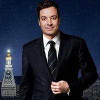 Jimmy Fallon Welcomes Second Daughter; Cancels TONIGHT SHOW Tapings