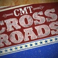CMT CROSSROADS, ft. Fall Out Boy and The Band Perry to Premiere 11/29