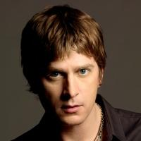 Three Time Grammy Winner Rob Thomas to Appear at The Hermitage Club's New Base Lodge