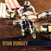 MONSTER ENERGY SUPERCROSS to Debut on FOX, 4/25