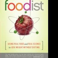 Darya Pino Rose Releases FOODIST