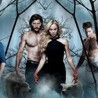 eOne to Release Season 2 of Syfy's BITTEN on All Leading Digital Platforms Folllowing Airdate