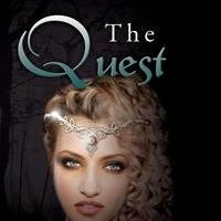 Stanley Brown Releases Debut Book, THE QUEST