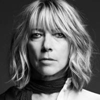 March at Bookworks Includes Kim Gordon, Lisa See, and More!
