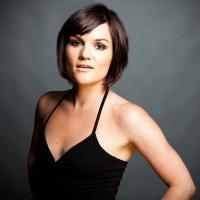 BWW Interview: Actress/Producer Sarah Booth Talks BLACKBIRD