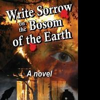 Upchurch Watson White & Max Mediator Howard Marsee Publishes Novel