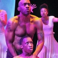 BWW Reviews: DONTRELL, WHO KISSED THE SEA - A First-Class Love Letter to Family & Their Generations Past