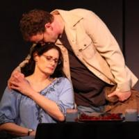 BWW Reviews: THE NORMAL HEART