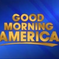 Josh Elliot Leaves GOOD MORNING AMERICA
