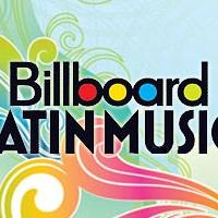 2013 BILLBOARD LATIN MUSIC AWARDS on Telemundo Delivers 1.3 Million Adults