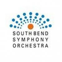 South Bend Symphony Orchestra's HOME FOR THE HOLIDAYS Set for 12/20-21