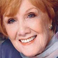 Marni Nixon Candidly Reflects On Filming THE SOUND OF MUSIC