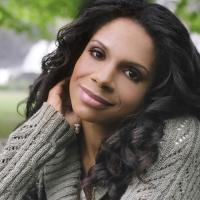 BWW Reviews:  Audra McDonald Mesmerizes at Strathmore