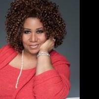 Aretha Franklin to Return to Fox Theatre, 11/8