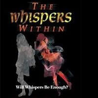 Nilsa Cleland Releases New Book THE WHISPERS WITHIN