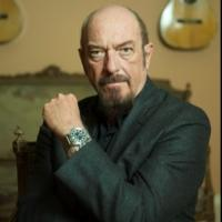 Ian Anderson Performs THE BEST OF JETHRO TULL at Segerstrom Center Tonight