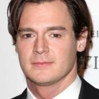 Benjamin Walker Lands Lead in Film Adaptation of Nicholas Sparks' THE CHOICE