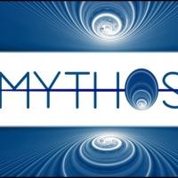 Carbon Cello Productions to Present MYTHOS as Part of New York Super Week, 10/6