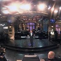 SATURDAY NIGHT LIVE 40TH ANNIVERSARY SPECIAL Filmed for VR