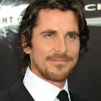 Christian Bale in Talks for Sony's Steve Jobs Biopic