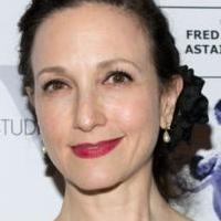 Bebe Neuwirth to Host WP Theater's 30th Women of Achievement Awards, Honoring Tyne Daly & More