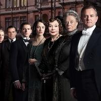 DOWNTON ABBEY, CALL THE MIDWIFE Specials Among PBS' Full Holiday Programming