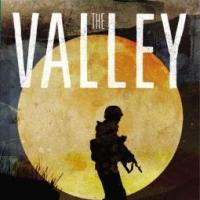 Dutton to Release THE VALLEY by John Renehan, 3/10