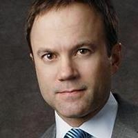 CBS News President David Rhodes Extends Contract Through 2019