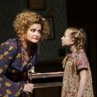 BroadwayWorld is Most Thankful For: Last Season's Hits- ANNIE