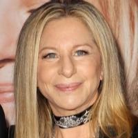 Barbra Streisand Says 'Call Stephen Sondheim' About GYPSY Film
