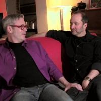STAGE TUBE: GENTLEMAN'S GUIDE Composer Thanks Fiance with Wedding Song