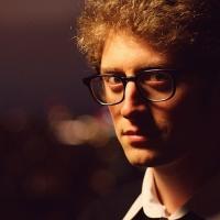 Award Winning Composer JONATHAN PARKER Releases New Album 'Interloper'