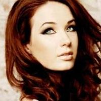Sierra Boggess, Jackie Hoffman, Alison Fraser & More Join NIGHT OF A THOUSAND JUDYS Lineup, 6/16