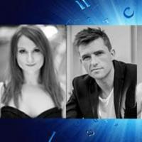 Marika Aubrey, Daniel Frederiksen, Elise McCann and James Millar to Star in MATILDA, Coming to Sydney This July!