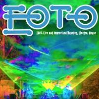 EOTO Set for Boulder Theater, 7/11