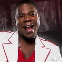 UPDATE: Tracy Morgan's Recovery Progressing; Medical Team Remains Optimistic