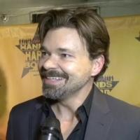 BWW TV: HANDS ON A HARDBODY Cast Talks Trucks, Texas and the American Dream on Opening Night!