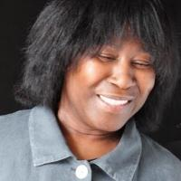 Joan Armatrading to Play Boulder Theater, 10/12