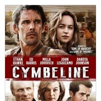 CYMBELINE Opens in Select Theaters & On Demand 3/13