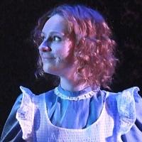 BWW Reviews: THE MISSING PAGES OF LEWIS CARROLL - A Sturdy Mounting of a Subject Some Might Rather Not Know