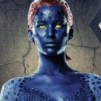 Jennifer Lawrence Confirms 'APOCALYPSE' Will be Her Final X-MEN Film