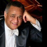 Canton Symphony Orchestra to Celebrate Life of Beethoven; André Watts to Perform