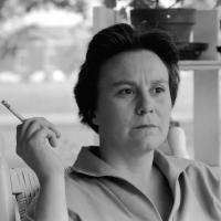 There Might be a Third Harper Lee Novel