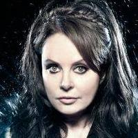 Sarah Brightman Adds New Taiwan Dates To DREAMCHASER International Tour