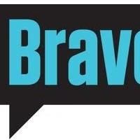 Bravo Joins Forces with Spotify to Celebrate November Programming