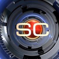ESPN Announces All-New SPORTS CENTER App